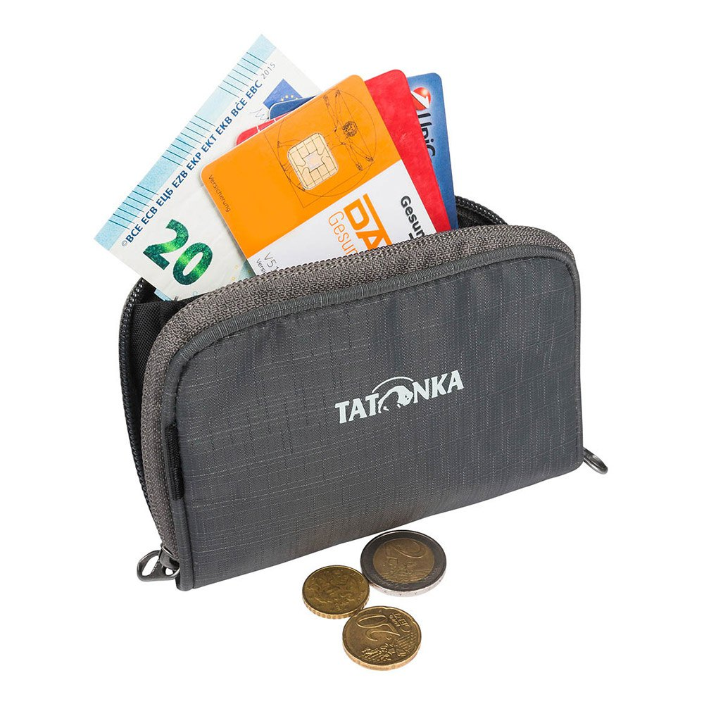 carteras-tatonka-big-plain-wallet
