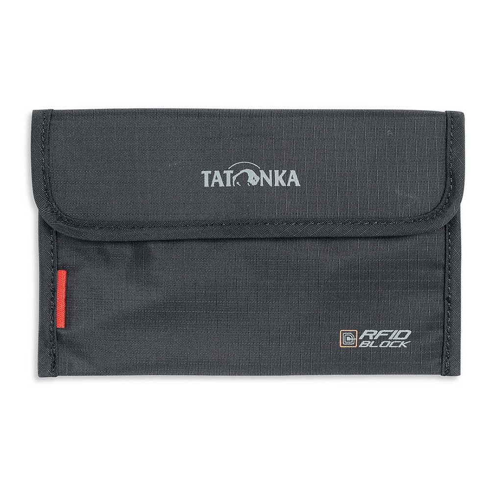 accesorios-tatonka-travel-folder-rfid-b