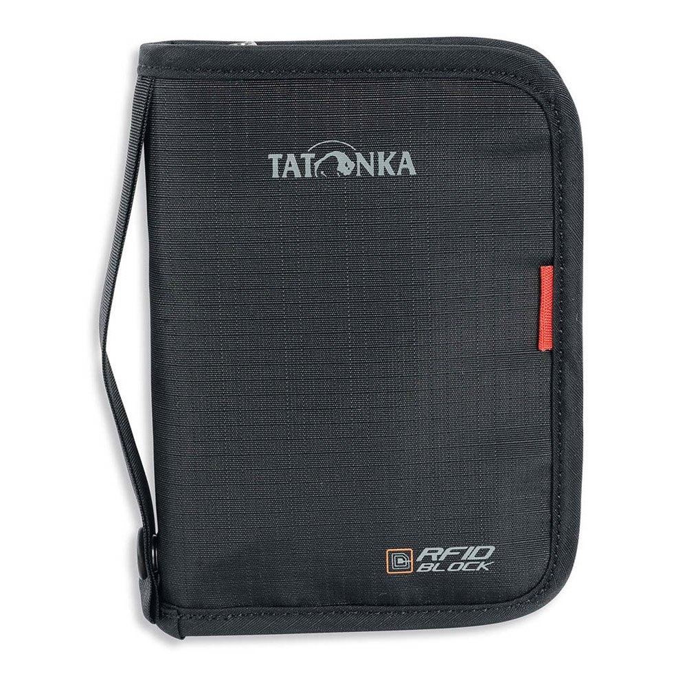 accesorios-tatonka-travel-zip-m-rfid-b