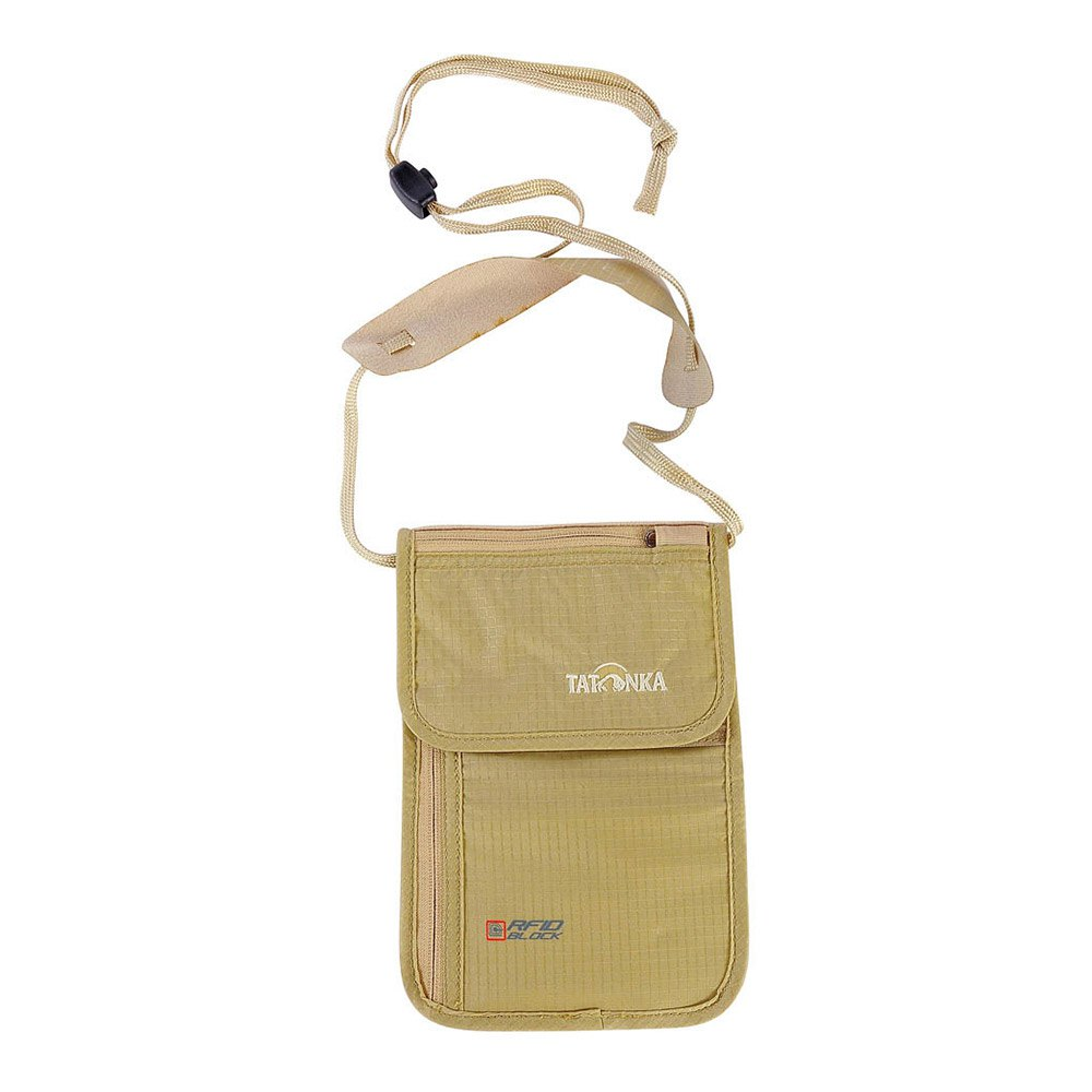 accesorios-tatonka-skin-neck-pouch-rfid-b