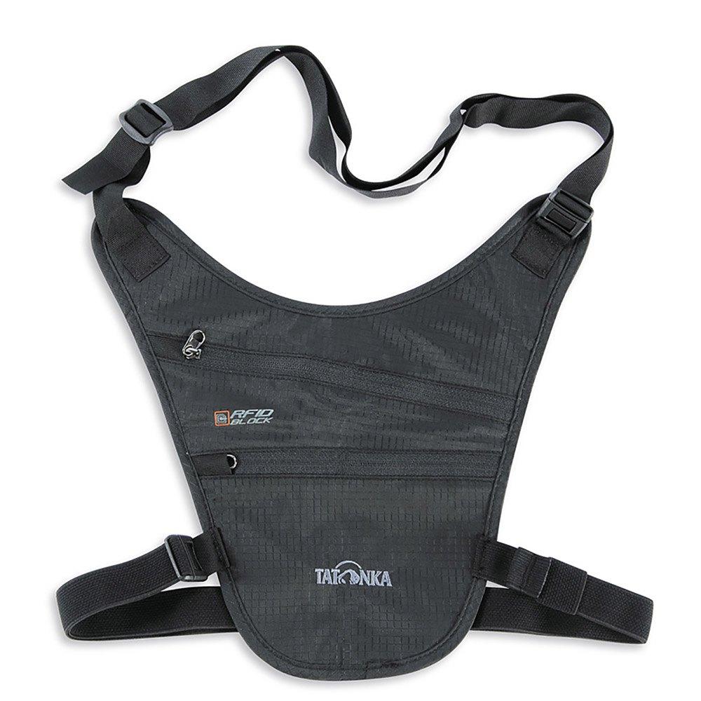 accesorios-tatonka-skin-chest-holster-rfid-b