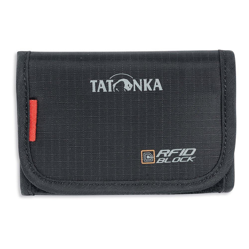 carteras-tatonka-folder-rfid-b