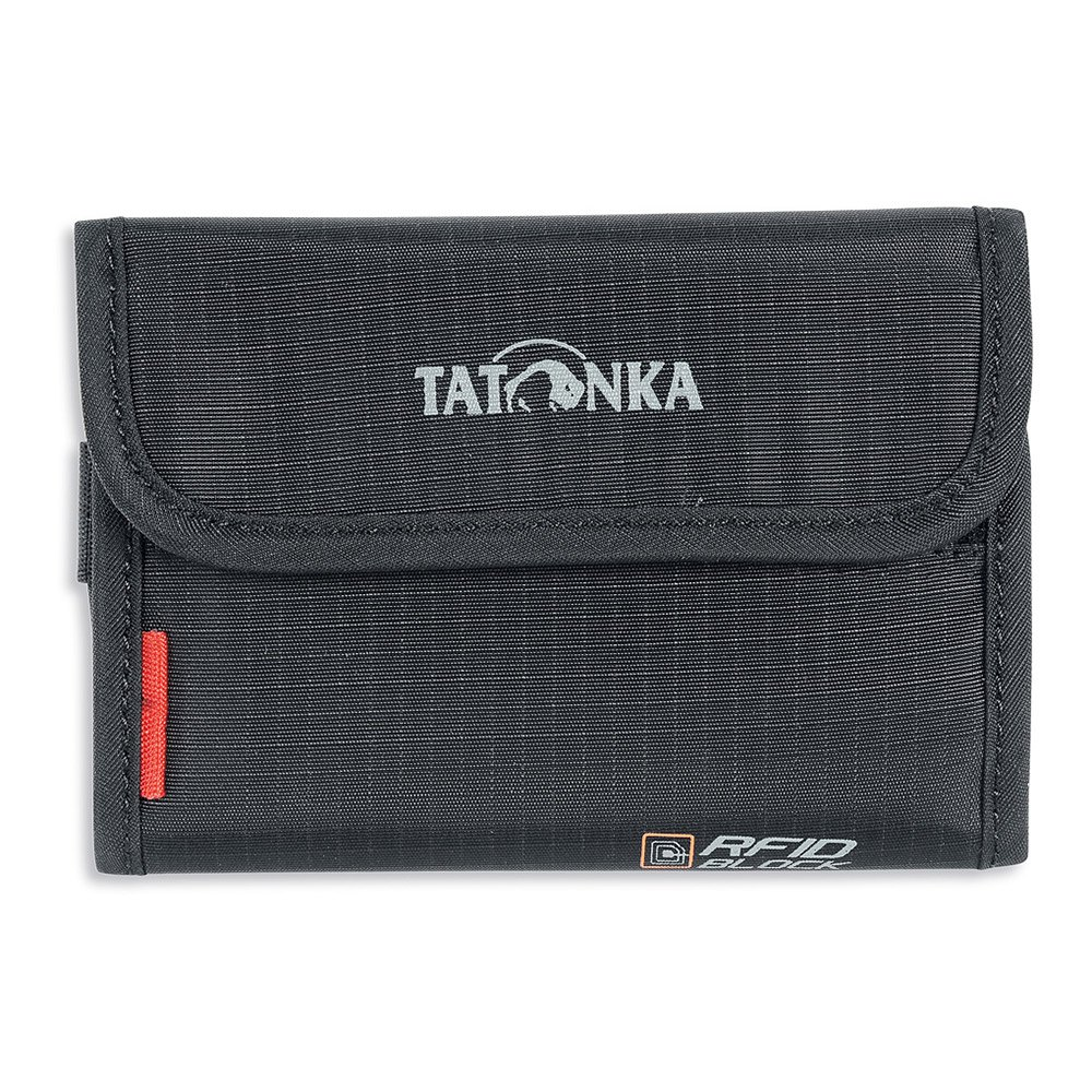 carteras-tatonka-money-box-rfid-b