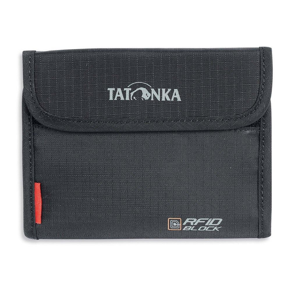 carteras-tatonka-euro-wallet-rfid-b