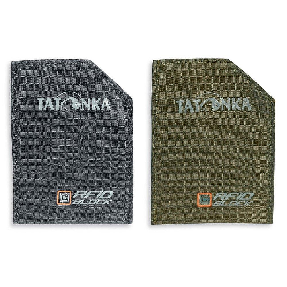 carteras-tatonka-sleeve-rfid-b-setx2