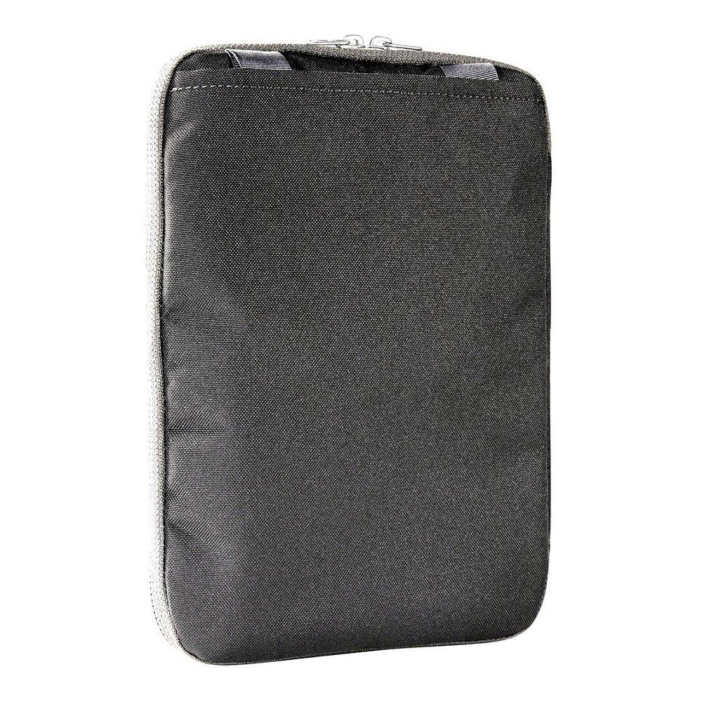 accessori-tatonka-check-in-folder