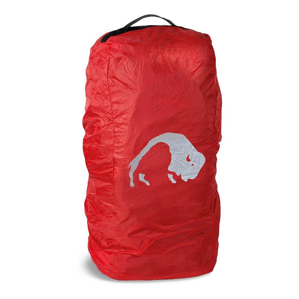 housse-tatonka-luggage-cover-m