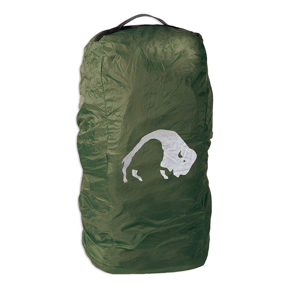 housse-tatonka-luggage-cover-l