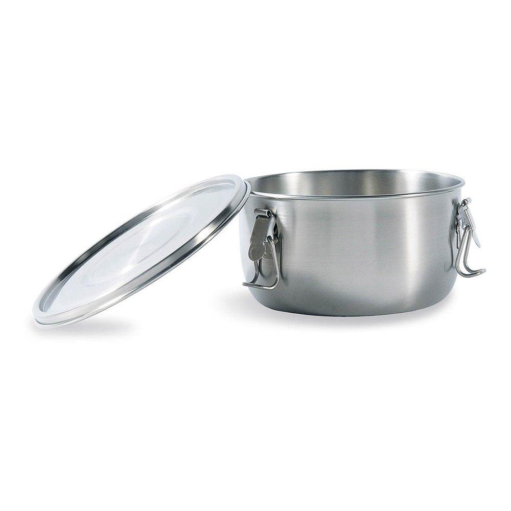 utensili-da-cucina-tatonka-foodcontainer-750ml