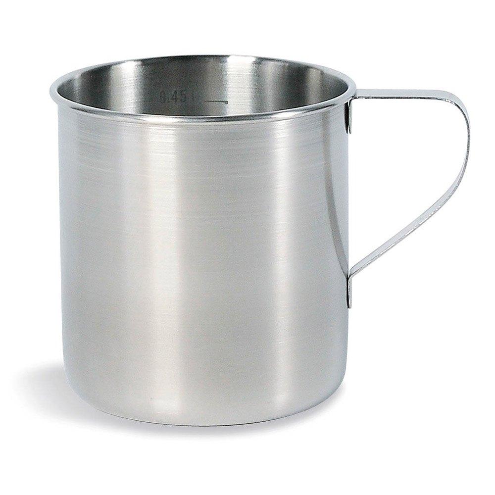 utensilios-cocina-tatonka-mug