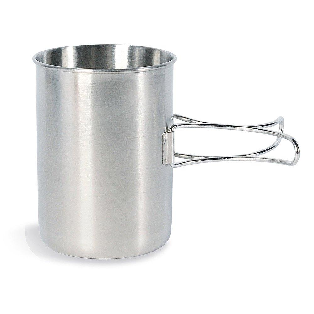 articles-de-cuisine-tatonka-handle-mug-850ml