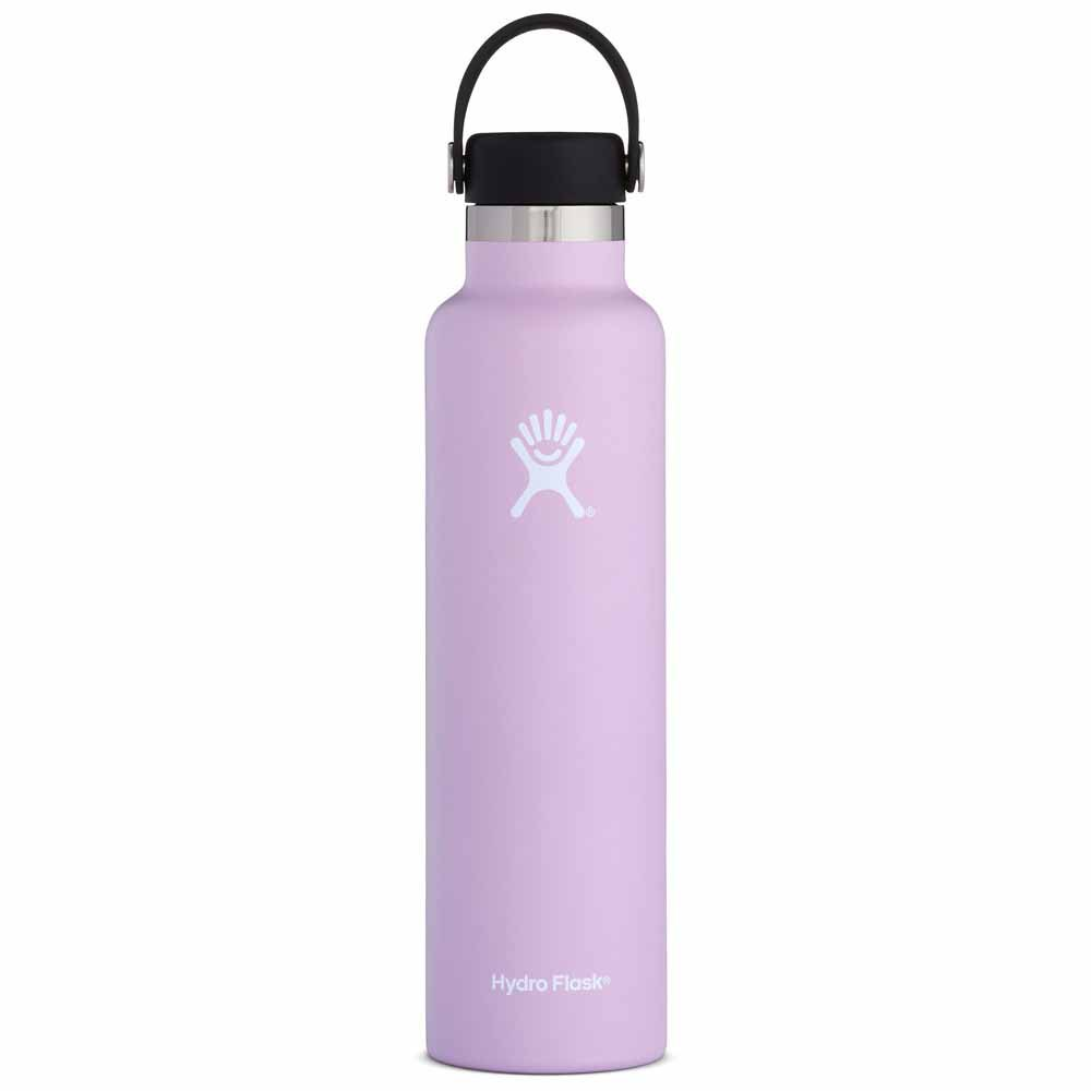 Hydro flask Standard Mouth 710ml