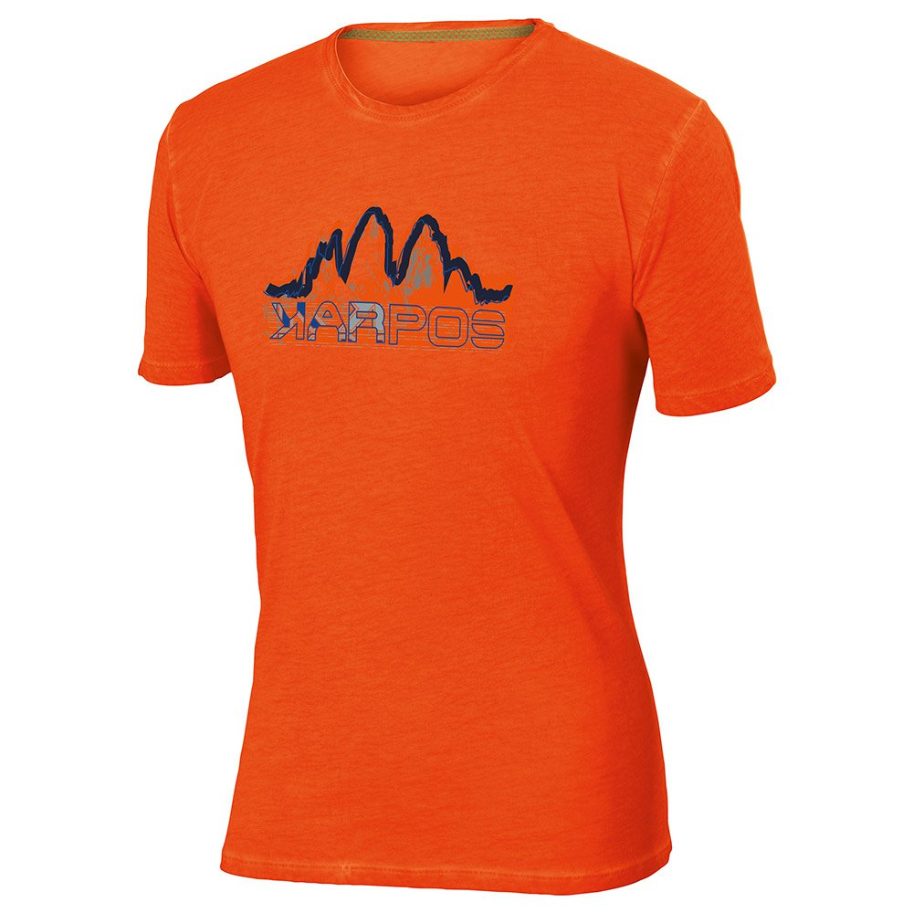 camisetas-karpos-igne-wall
