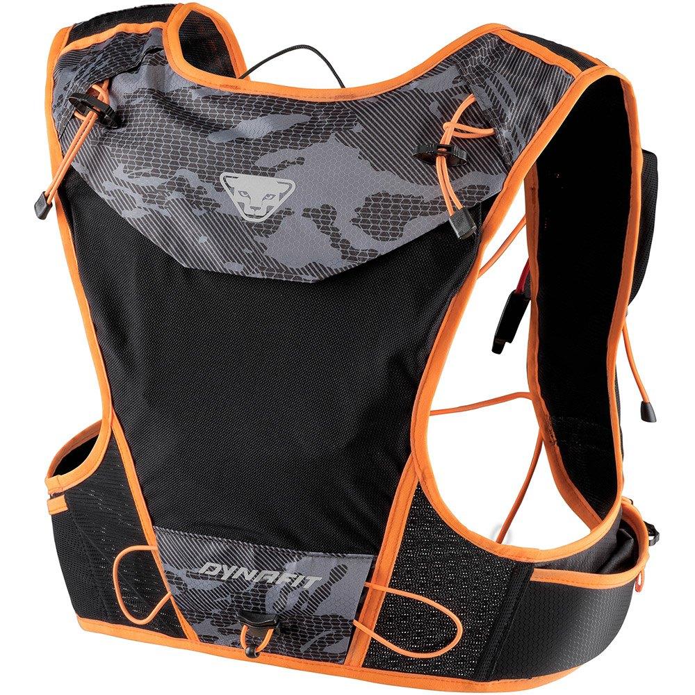 54d19ceec8 Dynafit Vert 4L Black buy and offers on Trekkinn