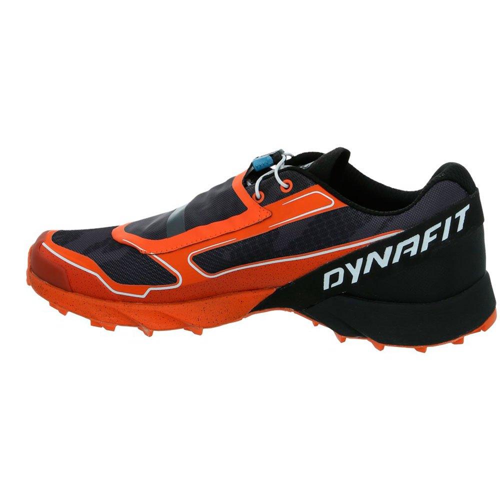 04a2f6e77c Dynafit Feline Up Pro Orange buy and offers on Trekkinn