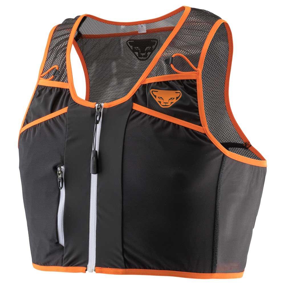 c0a50c92bb Dynafit Alpine Running Black buy and offers on Trekkinn