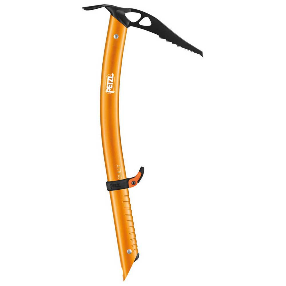 Petzl Gully Adze