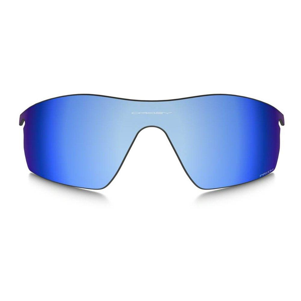ricambi-oakley-radarlock-replacement-lens-prizm-polarized