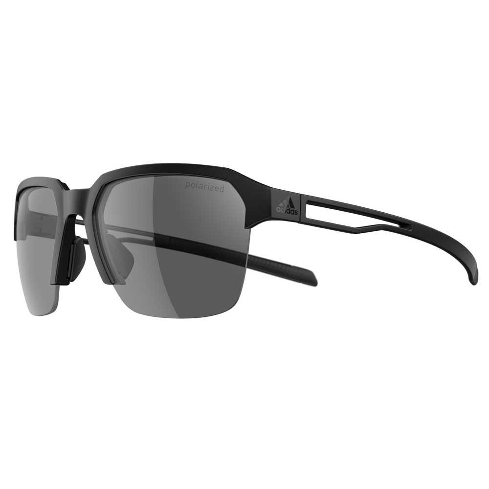 1de0aed897 adidas Xpulsor Black buy and offers on Trekkinn