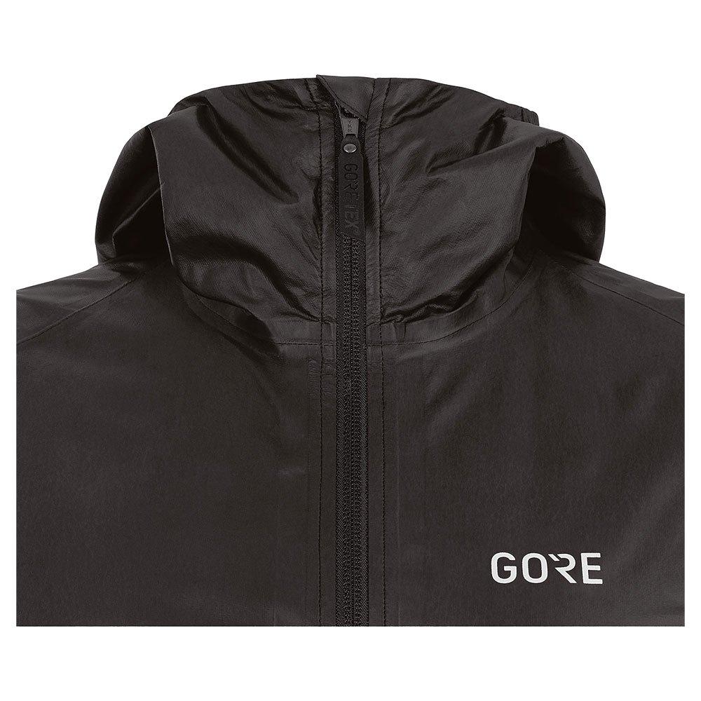 Goretex H5 Gore® Wear Shakedry Gore® kiwPlXZuOT
