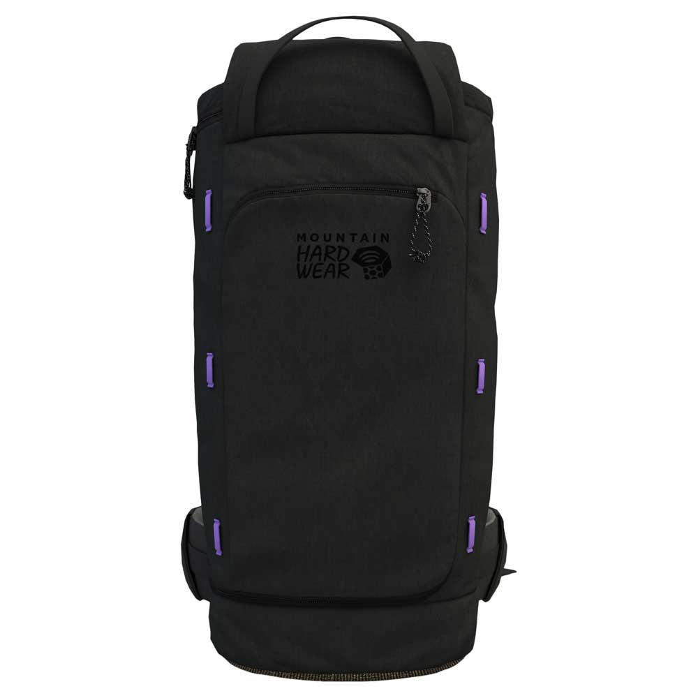 Mountain hardwear Crag Wagon 45L