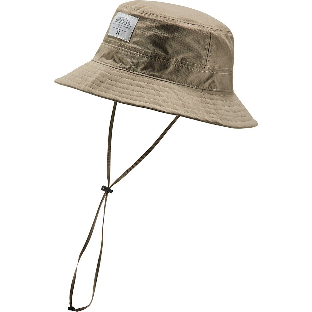 221be95cf3e79 Haglöfs LX Hat buy and offers on Trekkinn