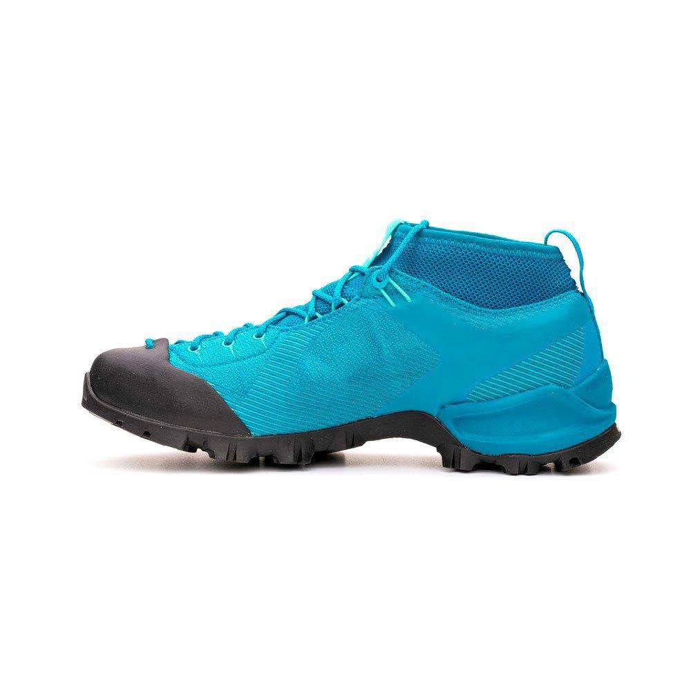 9ef67605dc45c Salewa Alpenviolet Goretex
