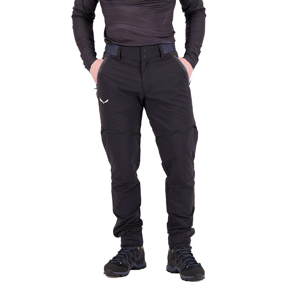 pantalones-salewa-pedroc-dst, 126.00 EUR @ trekkinn-spain