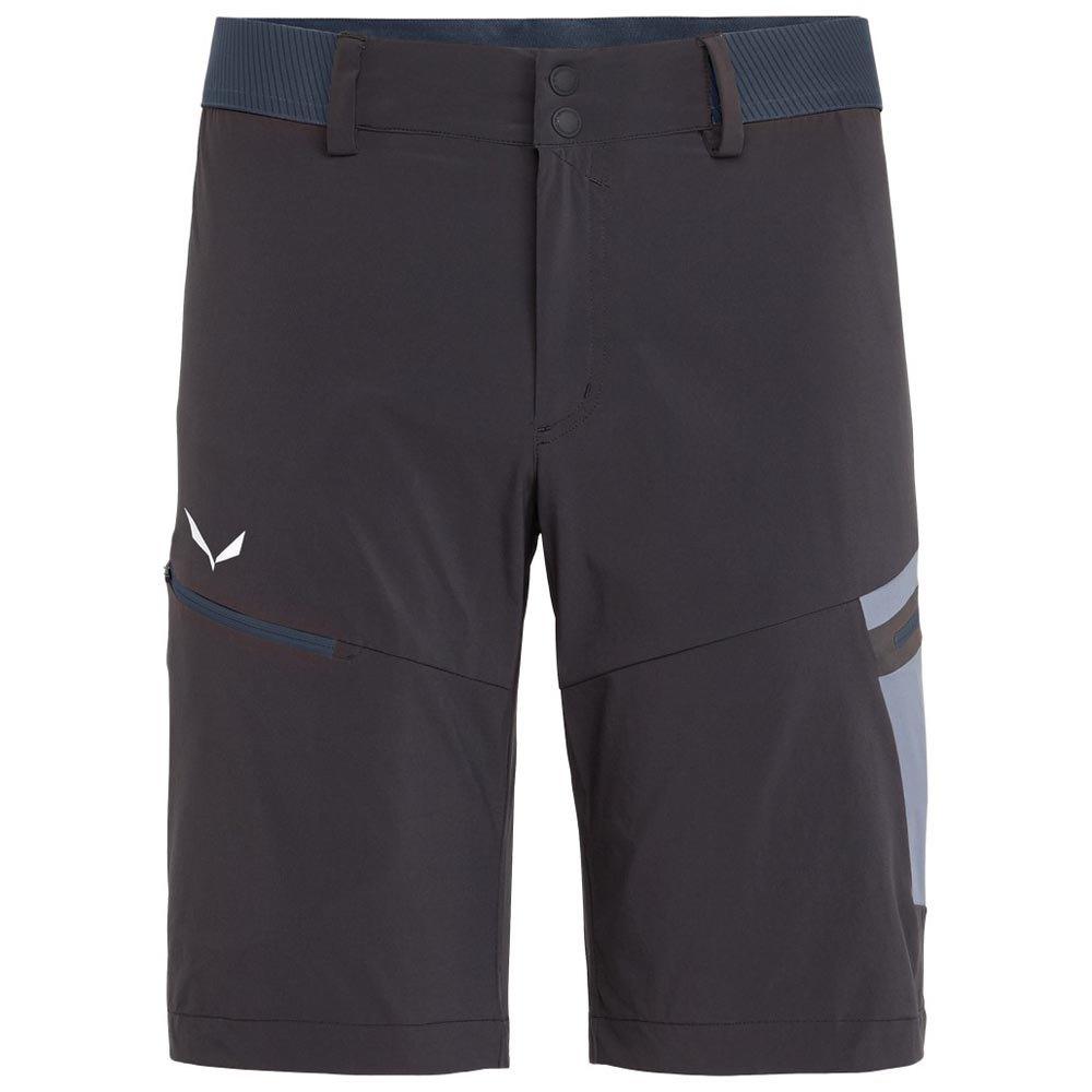 pantalons-salewa-pedroc-cargo-2-dst, 72.00 EUR @ trekkinn-france