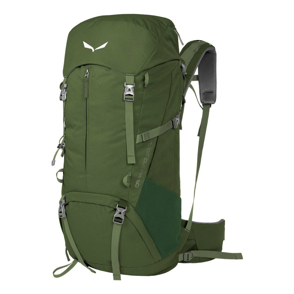 sacs-a-dos-salewa-cammino-60-10l-bp, 135.00 EUR @ trekkinn-france