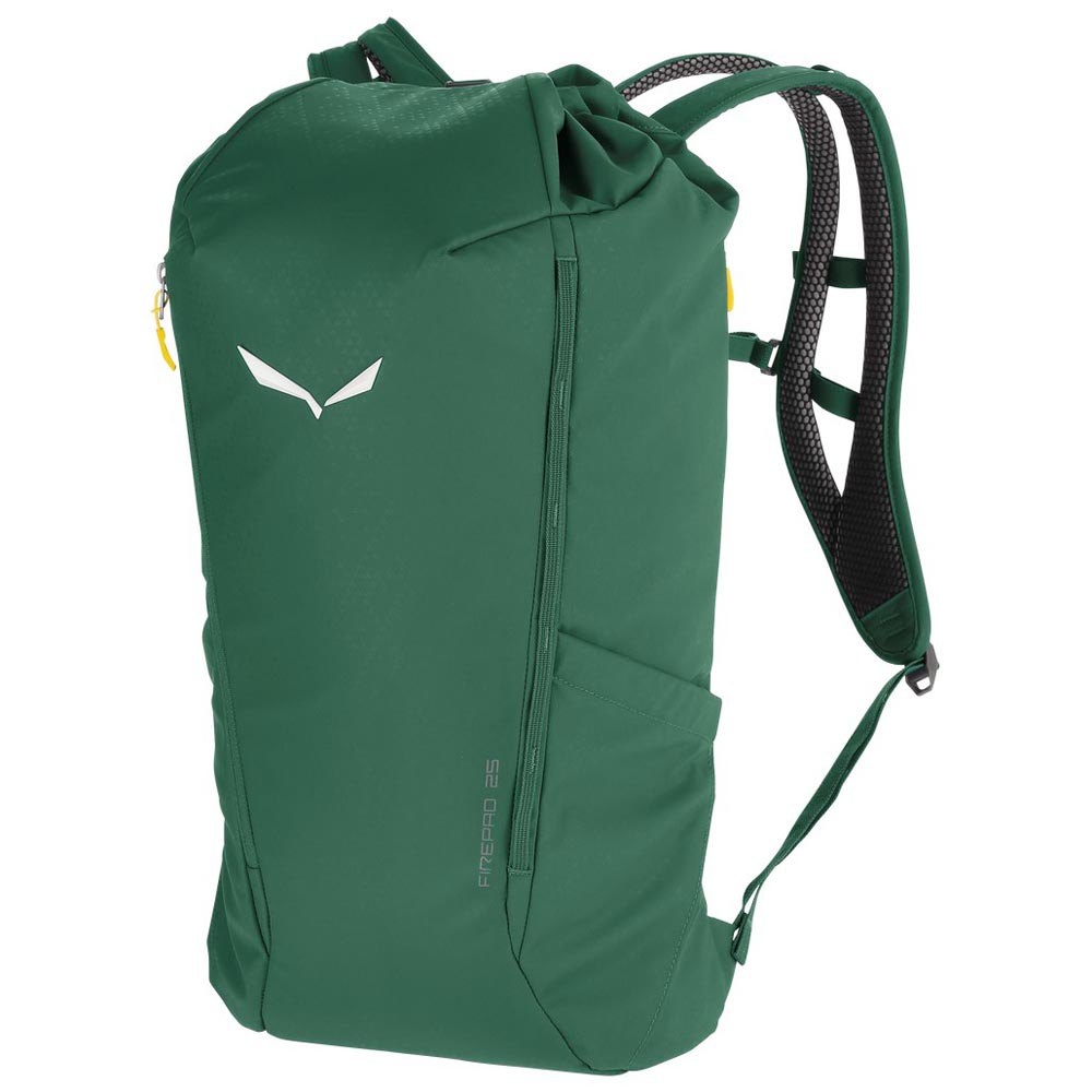Salewa Firepad 25L BP