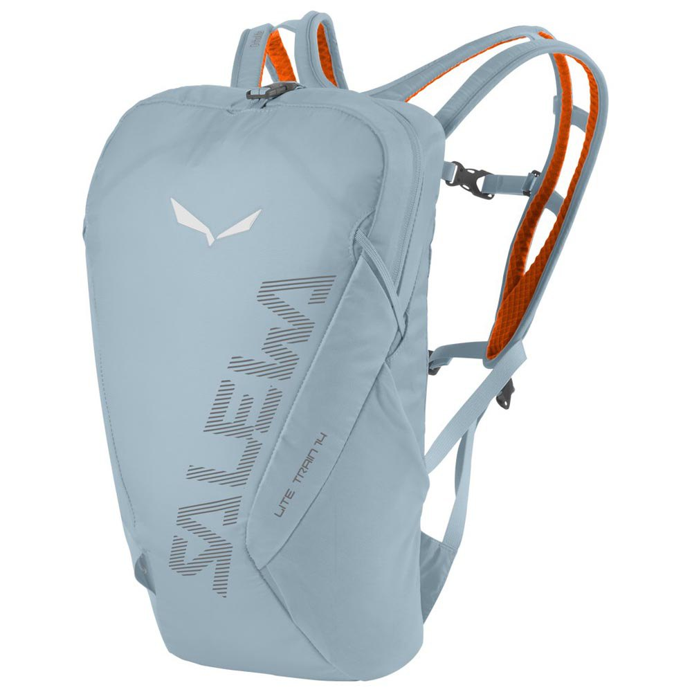 Salewa Lite Train 14L BP