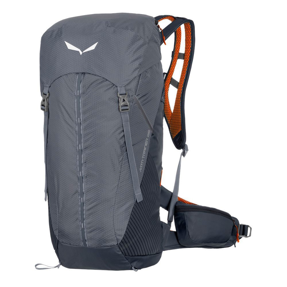 mtn-trainer-28l, 119.45 GBP @ trekkinn-uk