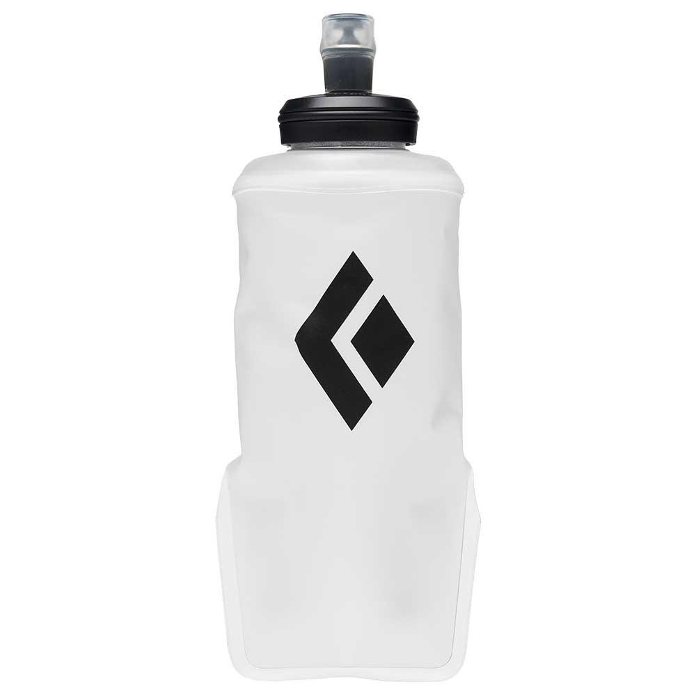 b45a6ae677 Black diamond Soft Flask White buy and offers on Trekkinn