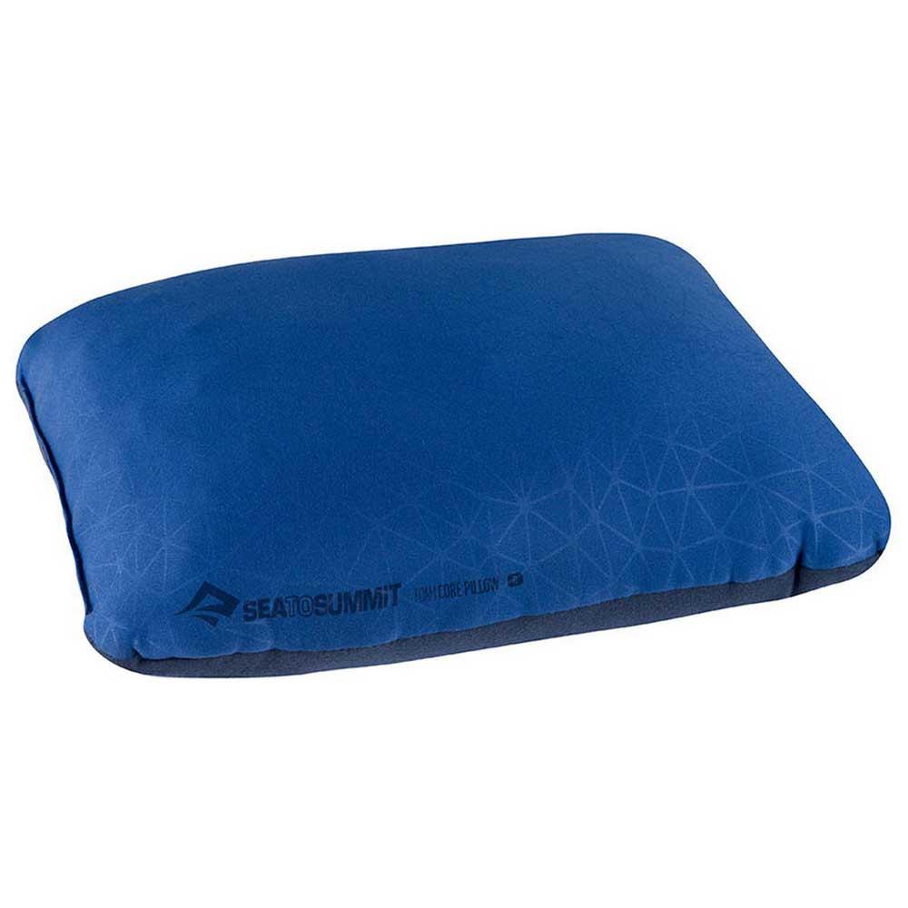 Sea To Summit Foamcore Pillow Buy And Offers On Trekkinn
