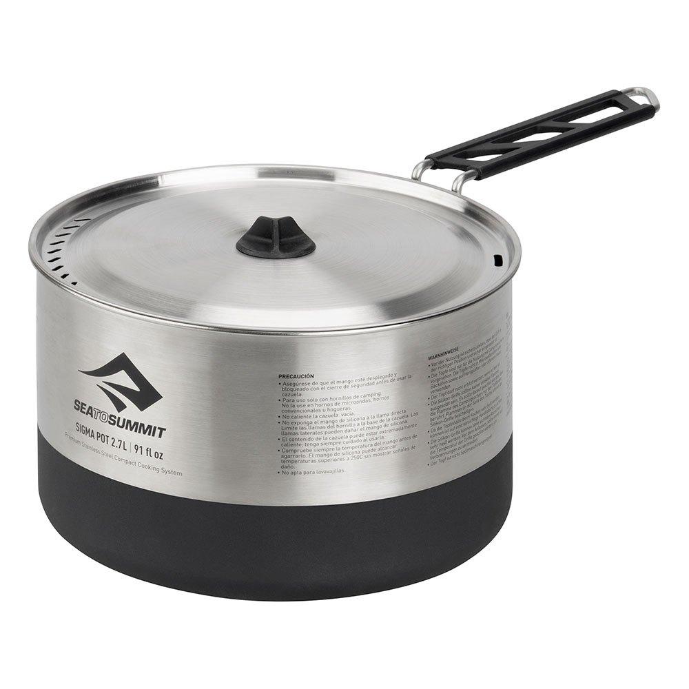 utensilios-cocina-sea-to-summit-sigma-pot-2-7l