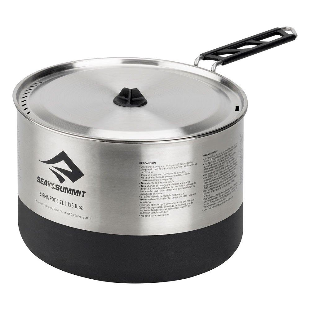 utensilios-cocina-sea-to-summit-sigma-pot-3-7l