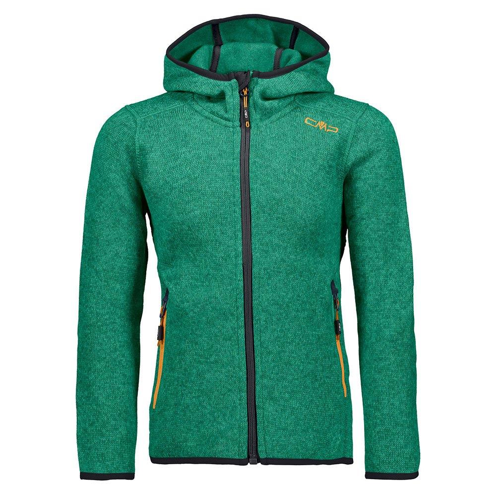girl-jacket-fix, 25.45 GBP @ trekkinn-uk