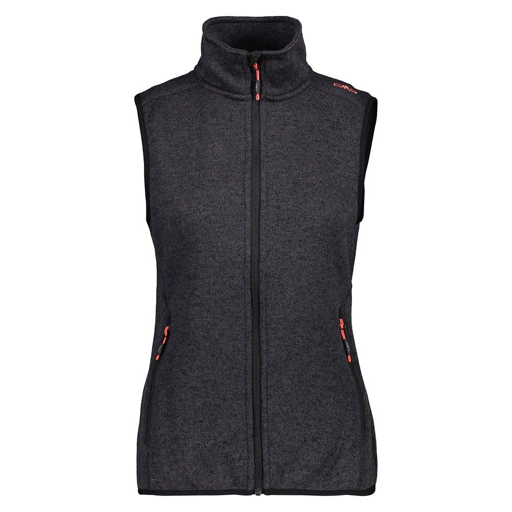 woman-vest, 28.45 GBP @ trekkinn-uk