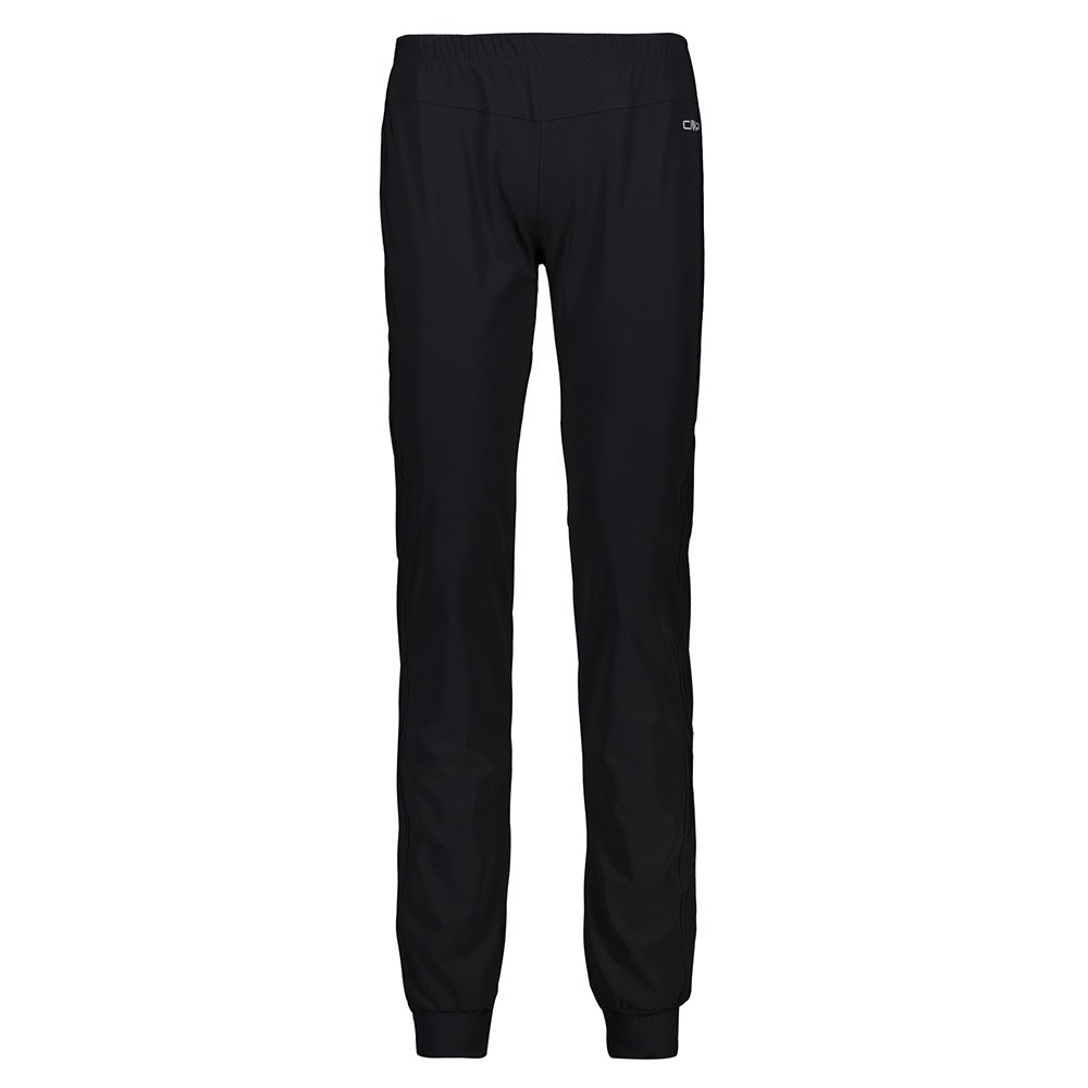 Cmp Woman Long Pant
