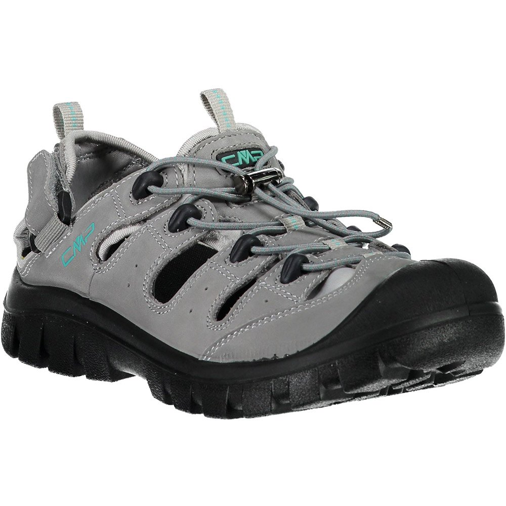 avior-hiking, 44.95 GBP @ trekkinn-uk