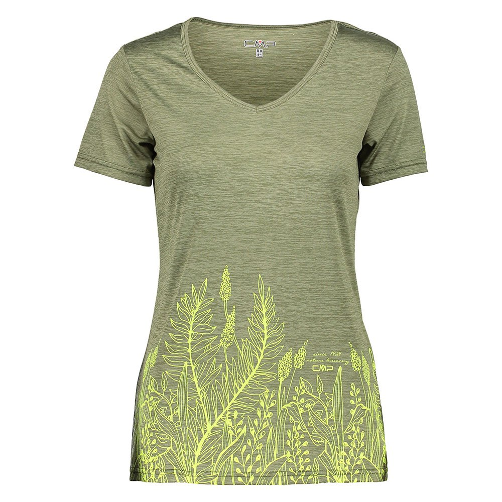 CMP Woman Shirt