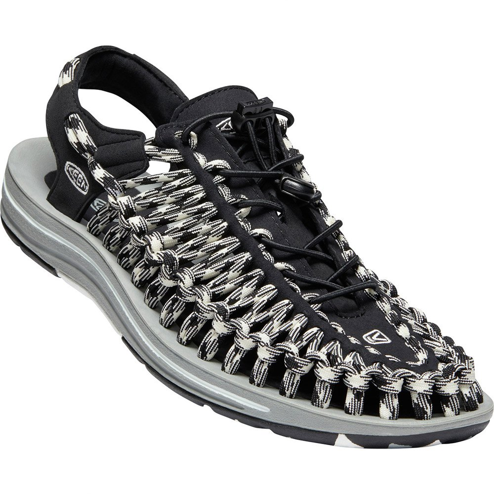 Keen Uneek Flat Black buy and offers on
