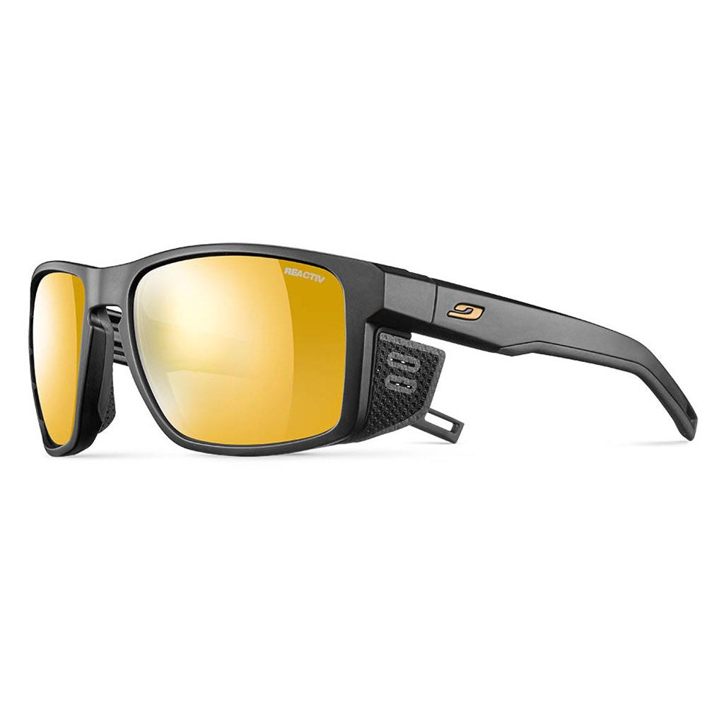 Julbo Shield Reactiv Zebra