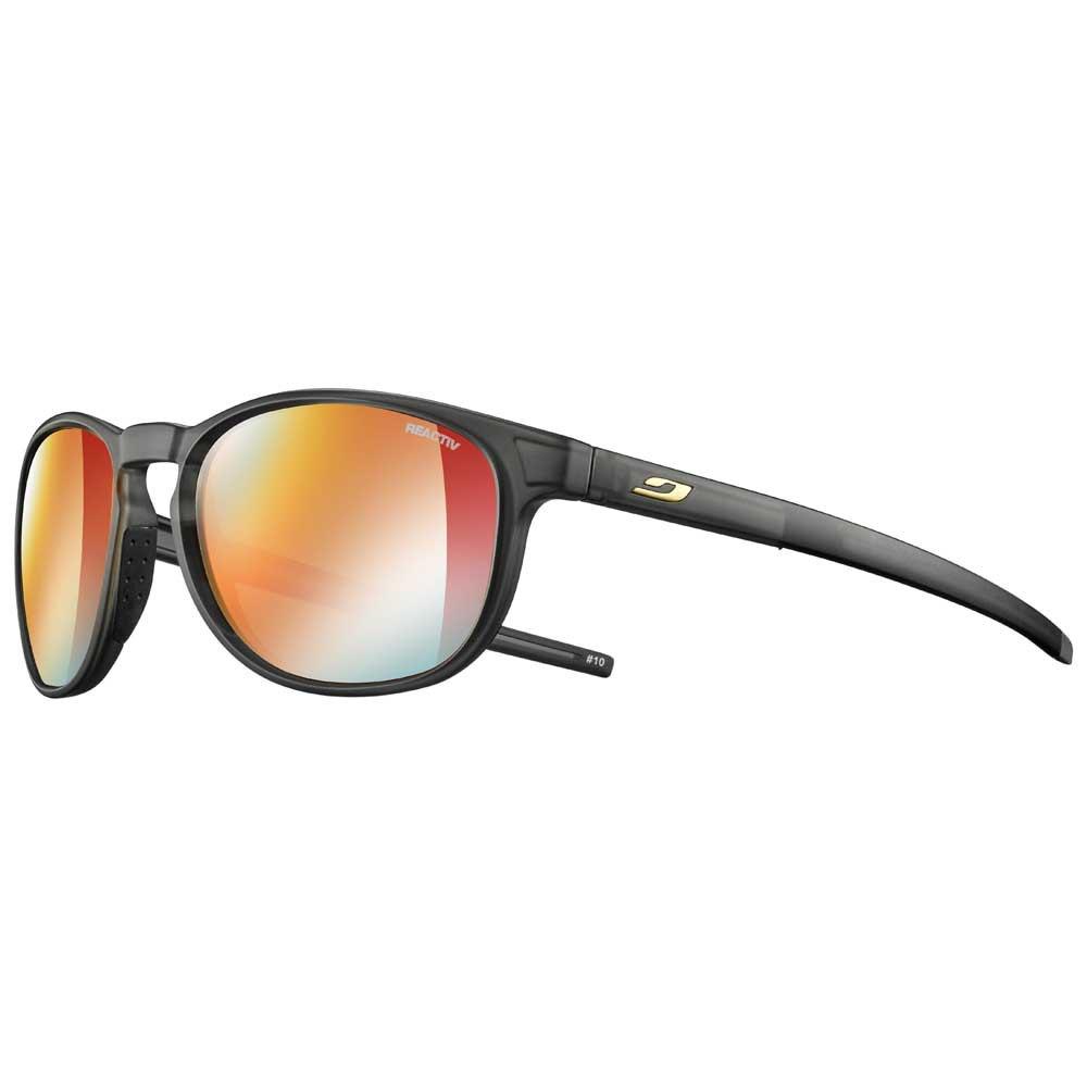 Julbo Unisex Elevate Sonnenbrille