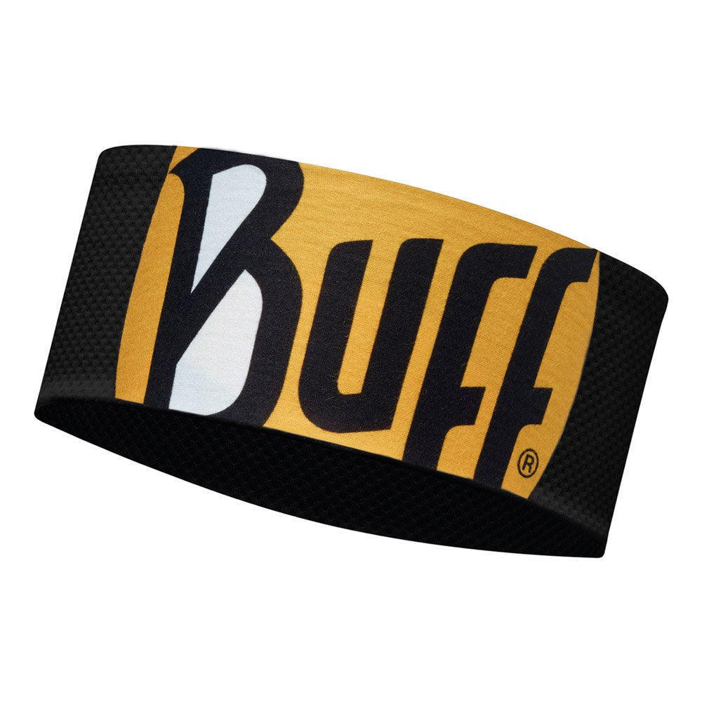 Buff Fastwick Headband