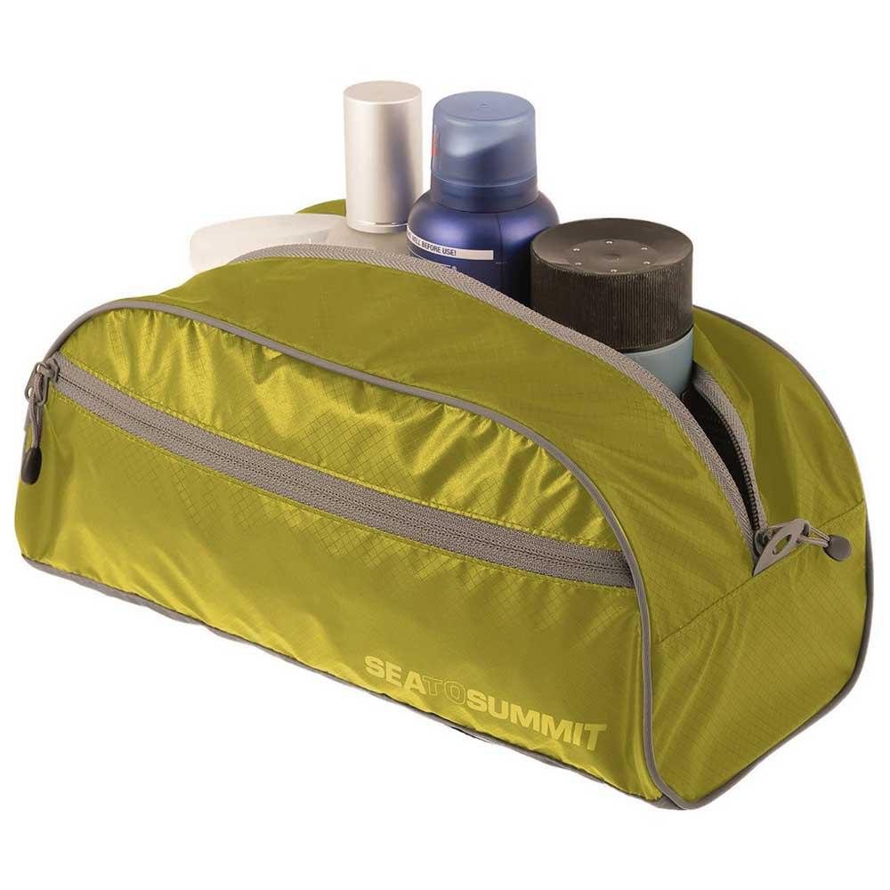 trousses-de-toilette-sea-to-summit-toiletry-4l, 20.95 EUR @ trekkinn-france