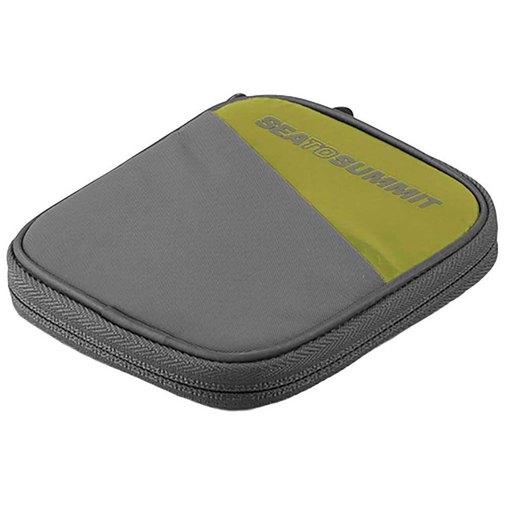 travel-wallet-rfid-s, 19.95 GBP @ trekkinn-uk