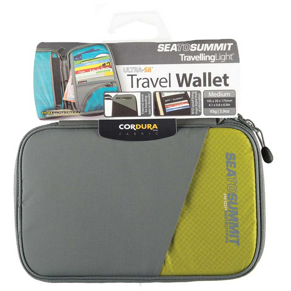 travel-wallet-rfid-m