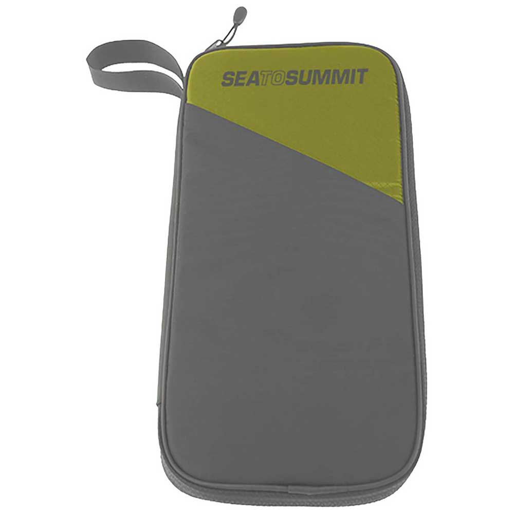 travel-wallet-rfid-l